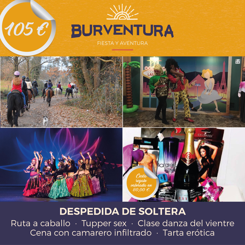2. BONOS_DESPEDIDA DE SOLTERA_danza del vientre-02